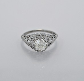 diamond-white-gold-engagement-deco-ring-100