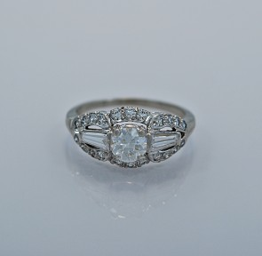 art-deco-063ct-diamond-engagement-ring