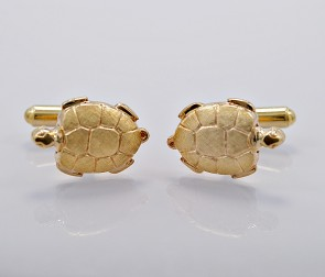 estate-cufflinks-cheap-used