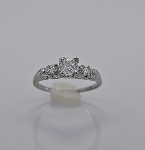 diamond-platinum-engagement-deco-ring-1