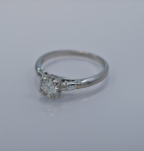 61ct-diamond-platinum-antique-engagement-ring