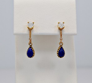 cheap-used-lapis-diamond