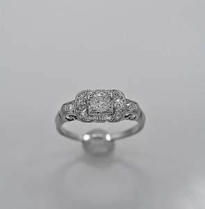 antique-cheap-used-engagement