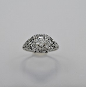 art-deco-diamond-70-platinum-engagement-ring