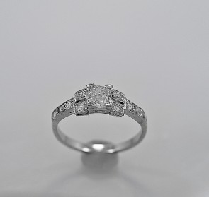 vintage-engagement-ring-cheap