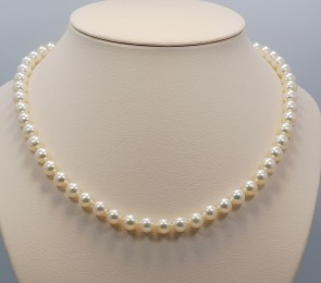 7-5-mm-pearl-estate-necklace