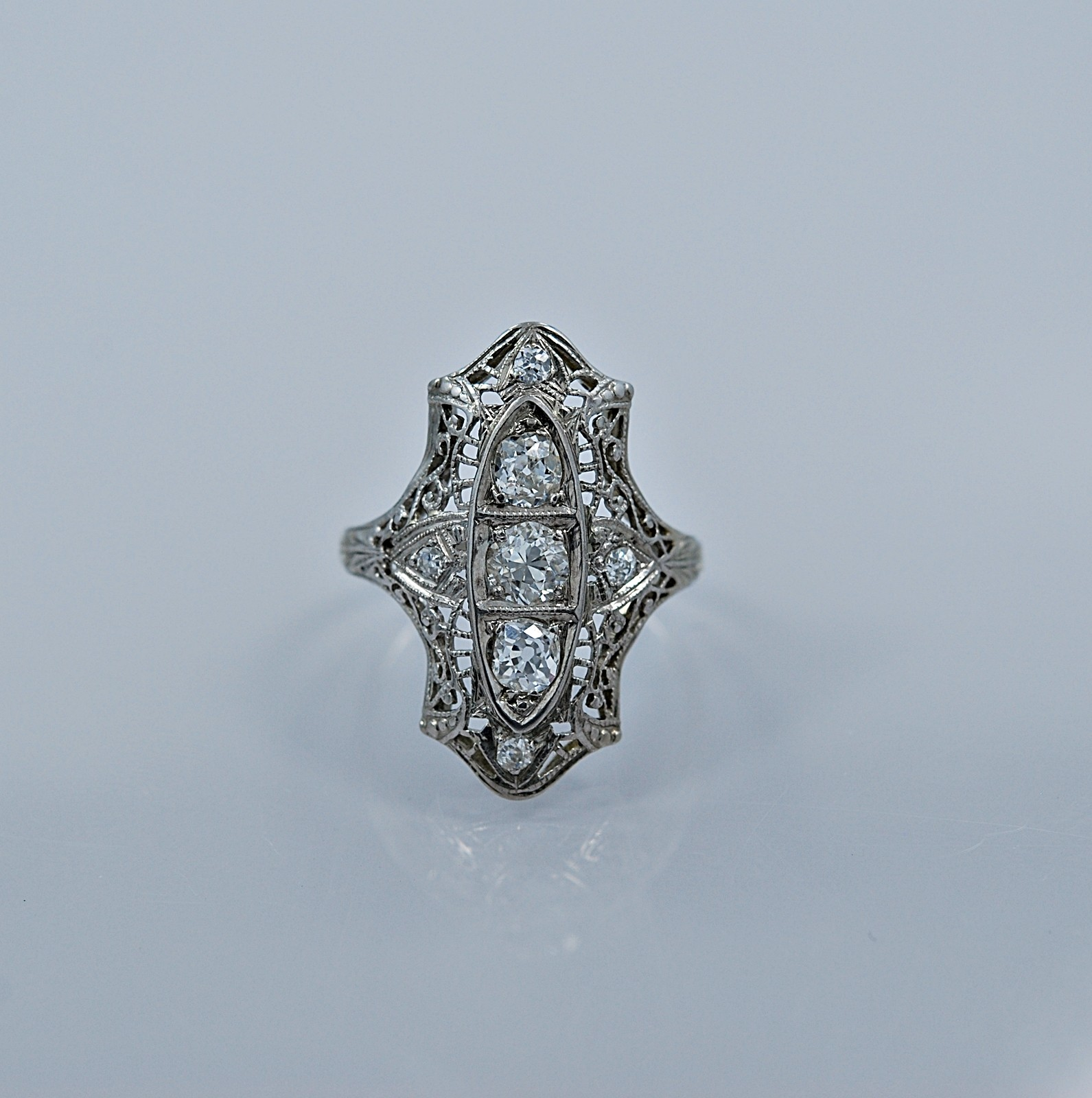 65-ct-diamond-white-gold-art-deco-engagement-fashion-ring
