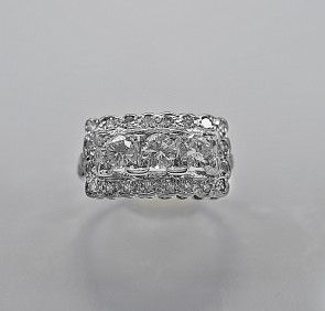 vintage-diamond-166-14k-engagement-ring