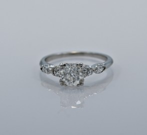 105ct-art-deco-diamond-engagement-head