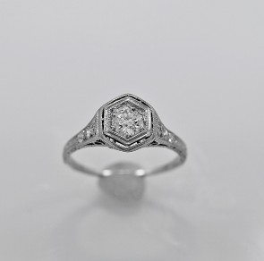 cheap-used-antique-diamond