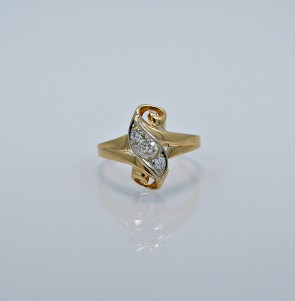 25ct-diamond-fashion-ring-head-on