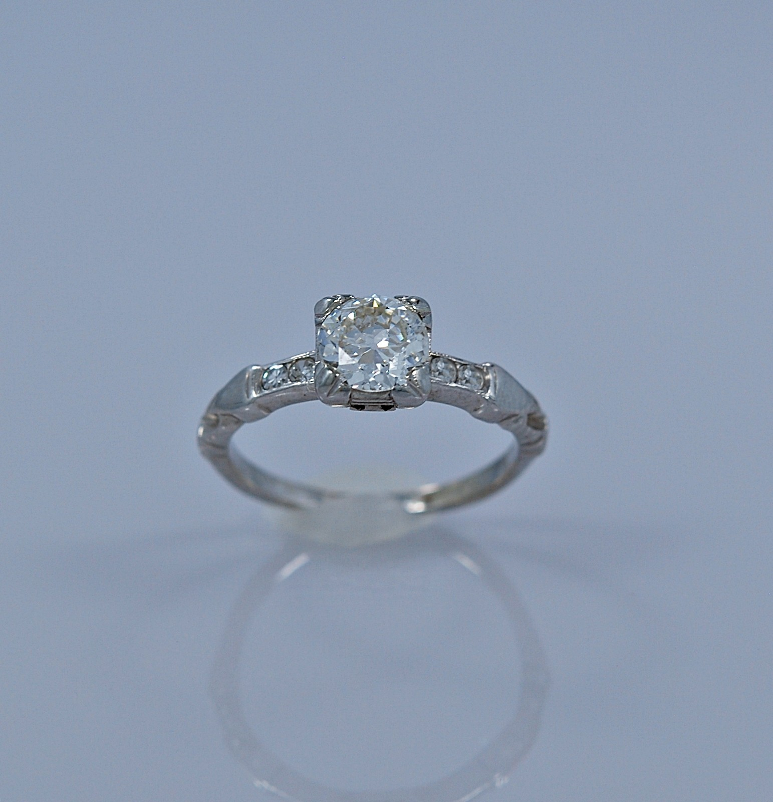 65-ct-diamond-platinum-art-deco-engagement-ring