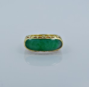jade-18k-yellow-gold-ring