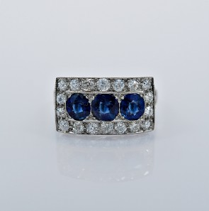 205ct-art-deco-sapphire-diamond-engagement-fashion-head