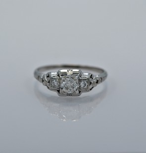23-ct-diamond-18k-white-gold-art-deco-engagement-ring