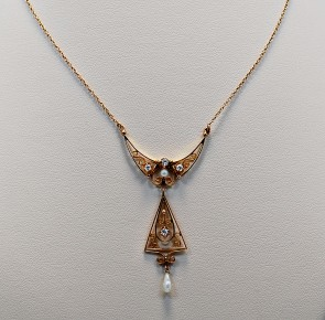 diamond-gold-late-victorian-necklace-head