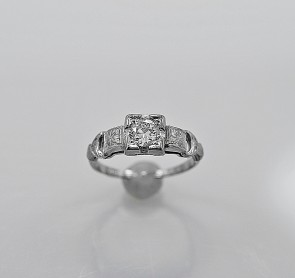 vintage-cheap-used-ring