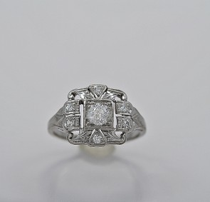 art-deco-diamond-white-gold-33ct-engagement-ring