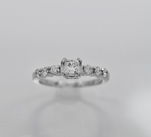 estate-engagement-ring-cheap