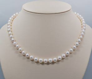 7-1-2-8-mm-pearl-white-gold-estate-necklace