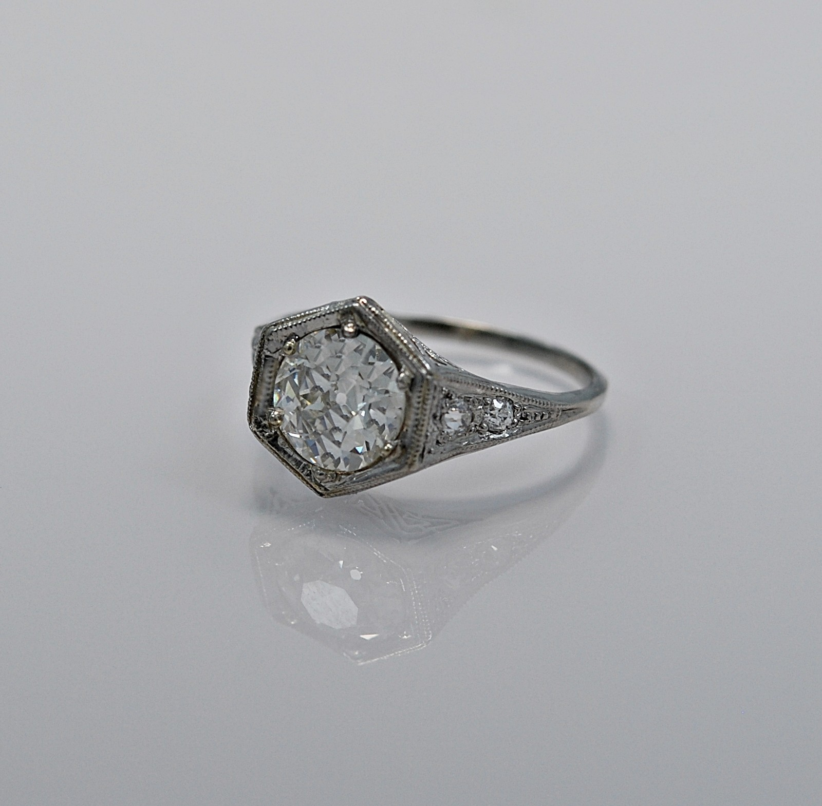 123ct-diamond-platinum-edwardian-engagement-ring-head