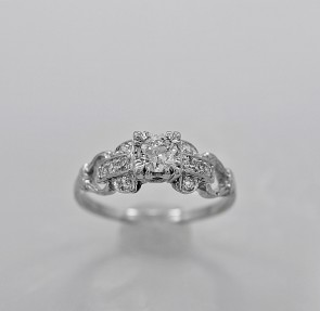engagement-cheap-used-ring