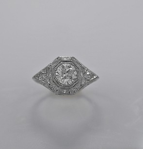 art-deco-diamond-87-platinum-engagement-ring