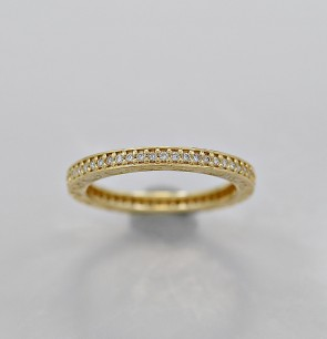 estate-wedding-band-cheap-used