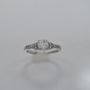 antique-engagement-used-cheap