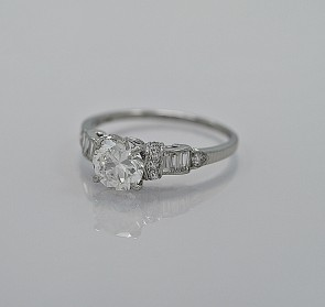 art-deco-diamond-94-platinum-engagement-ring
