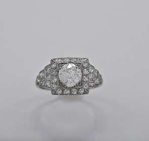 94ct-diamond-platinum-ring