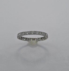 art-deco-diamond-42-platinum-eternity-band