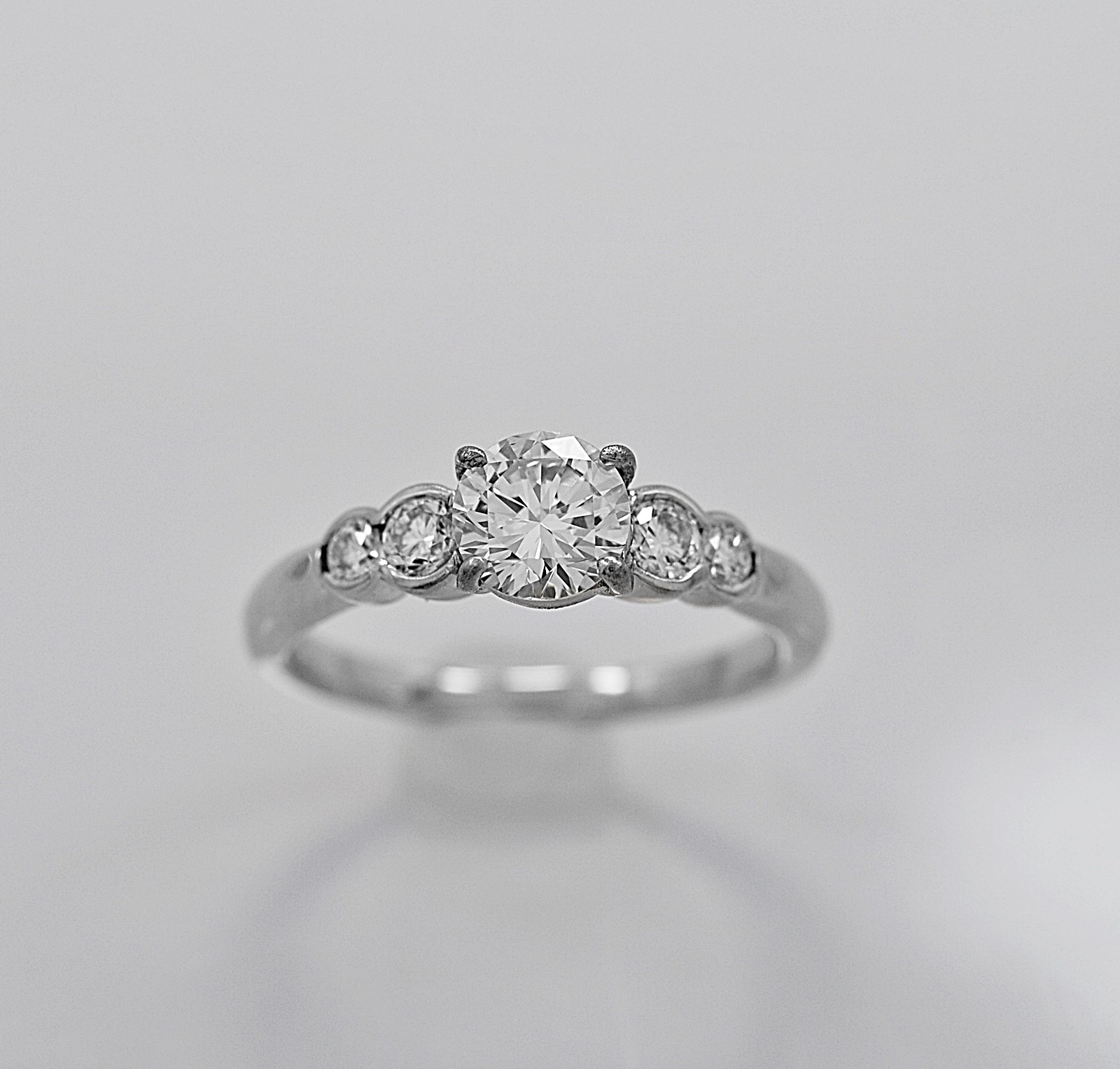 ritani-cheap-used-engagement