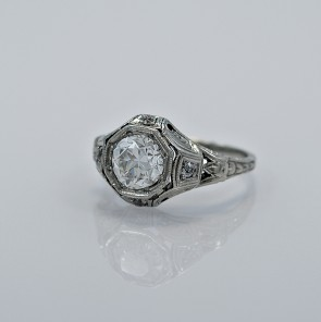 115-ct-diamond-18k-white-gold-art-deco-engagement-ring-head