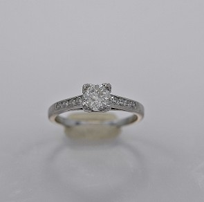 art-deco-diamond-52-platinum-engagement-ring