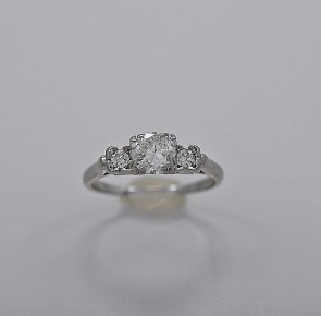 art-deco-diamond-50-platinum-engagement-ring