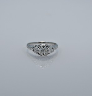 55ct-art-deco-diamond-gold-engagement-ring-egl-head
