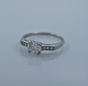 57-ct-diamond-platinum-art-deco-engagement-ring