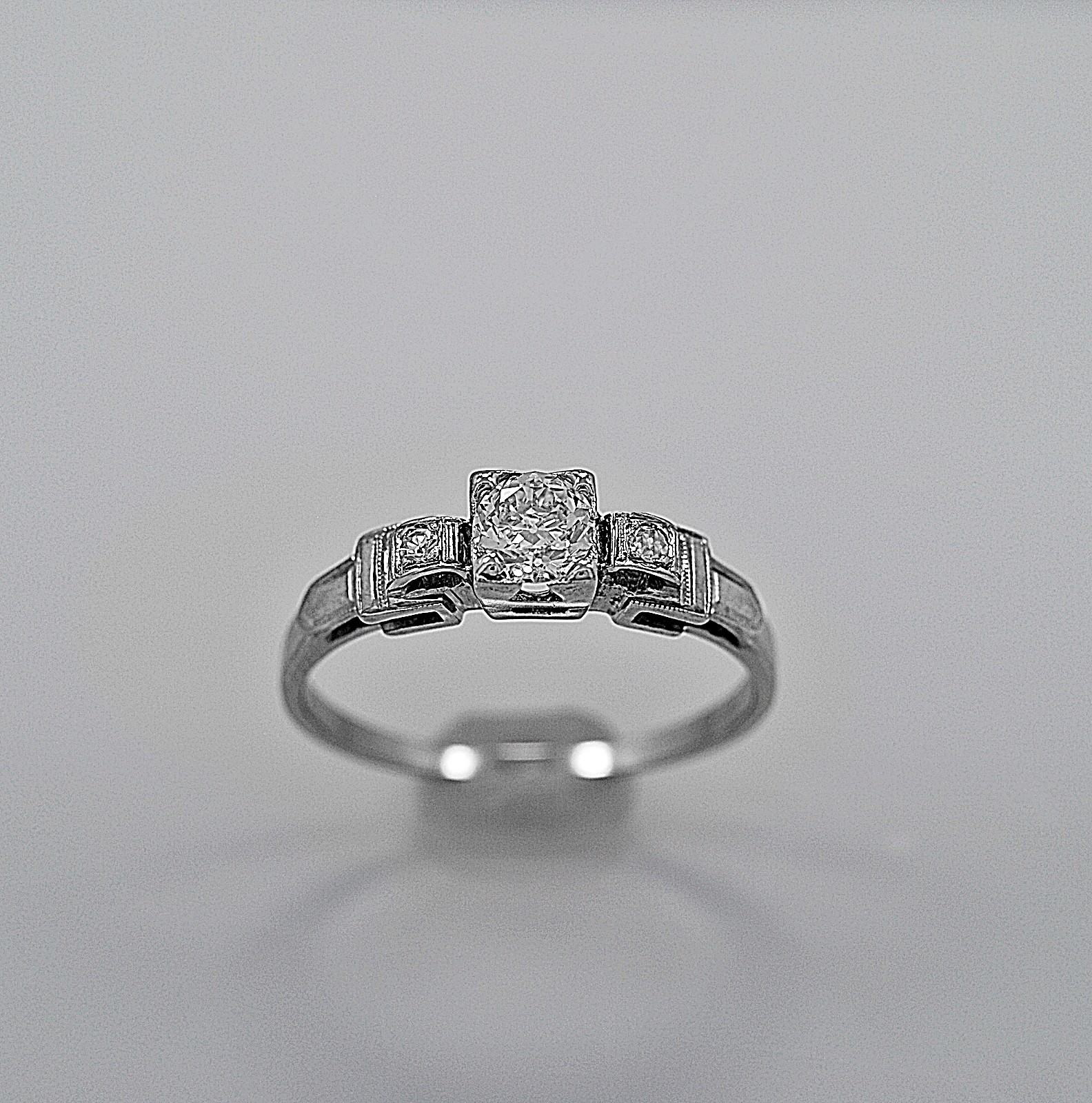 antique-cheap-used-diamond