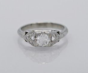 18K-White-Gold-Diamond-Art-Deco-RIng