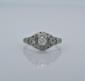 35ct-art-deco-diamond-engagement-ring-head