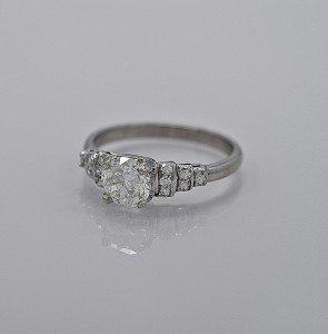 art-deco-diamond-96-platinum-engagement-ring