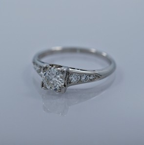 art-deco-50ct-diamond-engagement-ring-mf-co