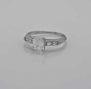 anitque-cheap-used-ring
