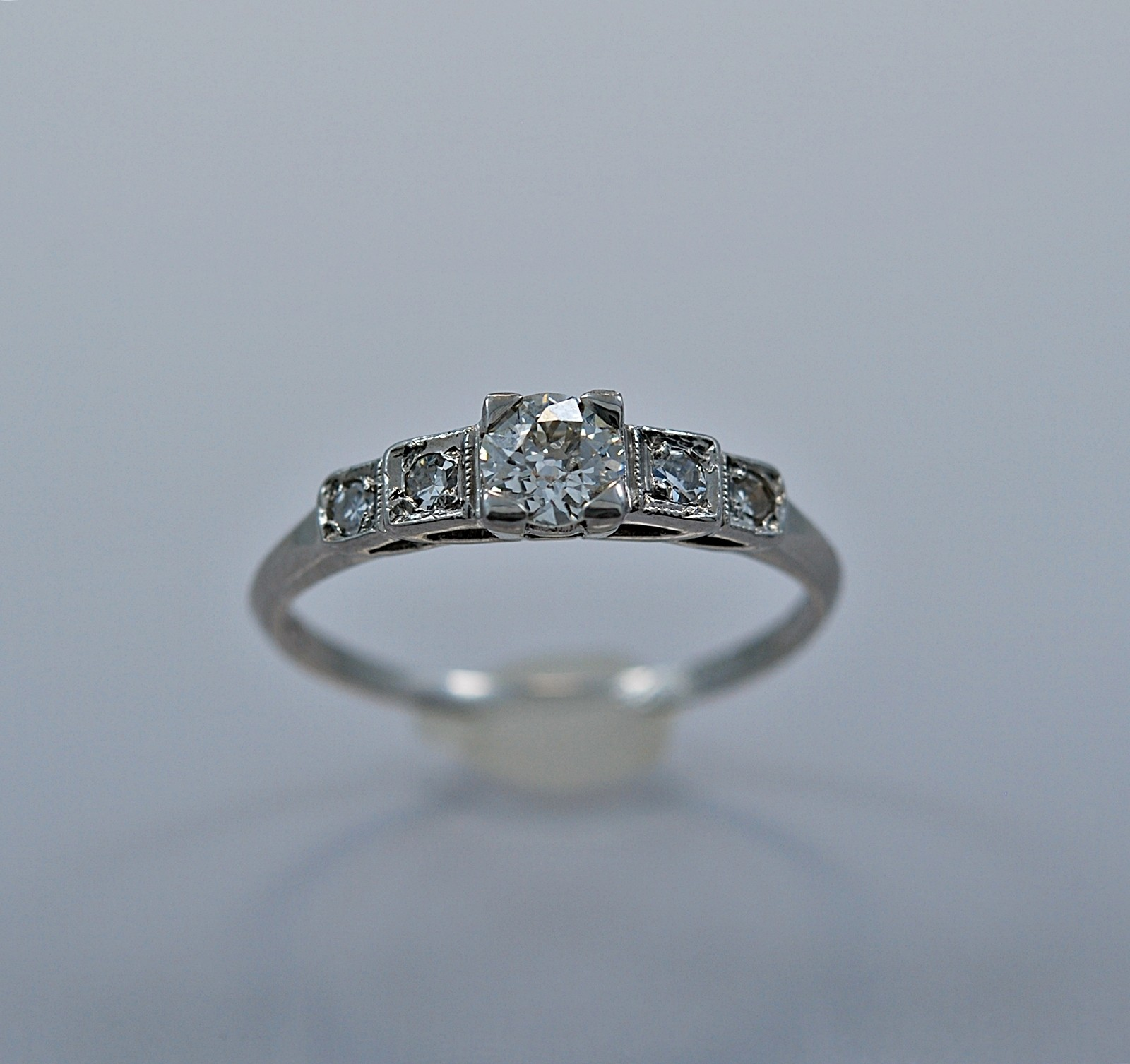 37-ct-diamond-platinum-art-deco-style-engagement-ring