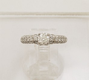 .53ct-14k-white-gold-J30984