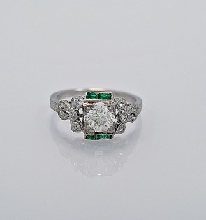 diamond-platinum-emerald-engagement-deco-ring-75