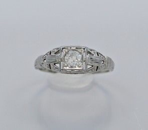 Diamond-Art-Dec-18K-White-Gold