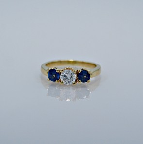 45ct-estate-sapphire-diamond-engagement-head