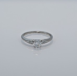35ct-art-deco-diamond-engagement-ring-jabel-head
